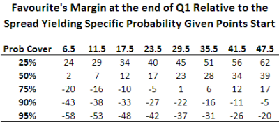 Cover_Q1_Table.png