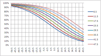 Cover_Q1_Chart.png