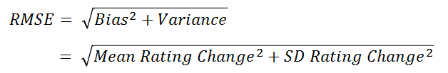 Equations for RMSE.png