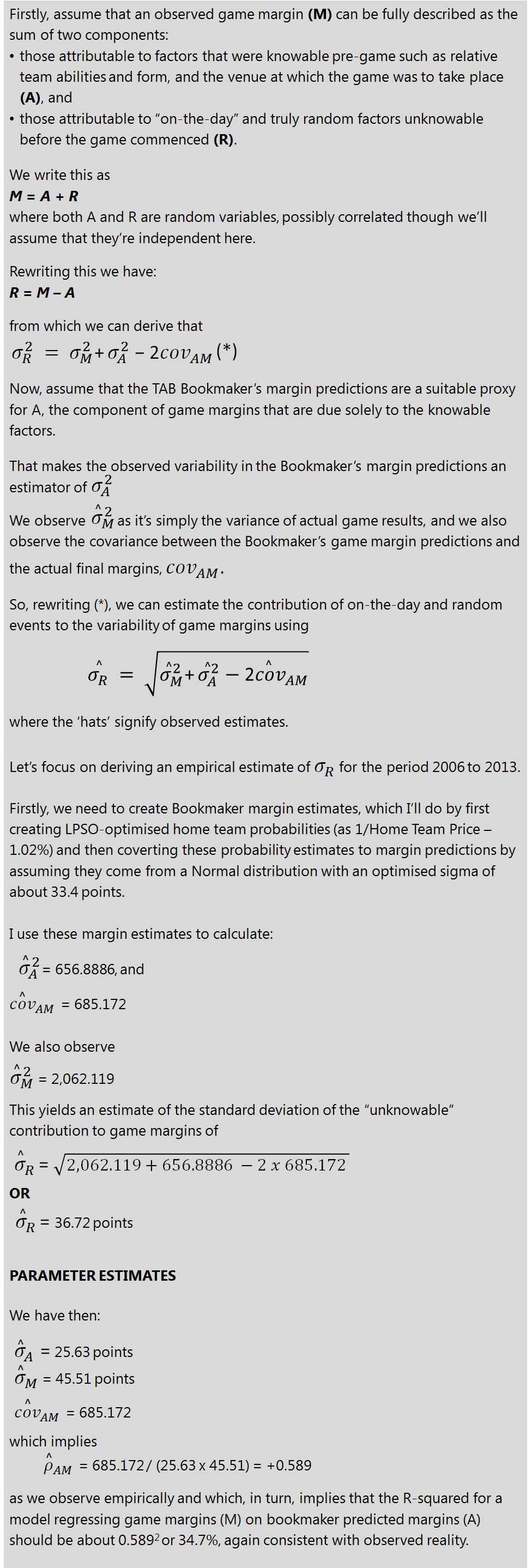 Deriving an Estimate of Sigma Random.png