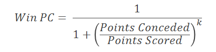 Simplified Equation for Pythag.png