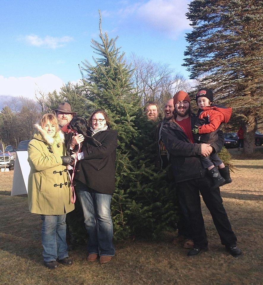 Seaton Family Photo.jpg