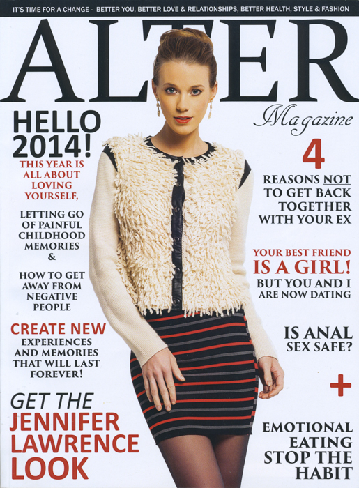 2014_02 Alter Magazine Cover.jpg
