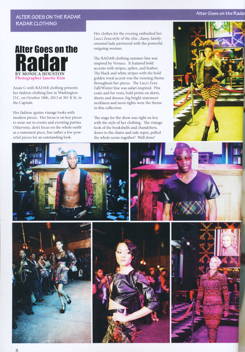2014_02 Alter Magazine Spread.jpg