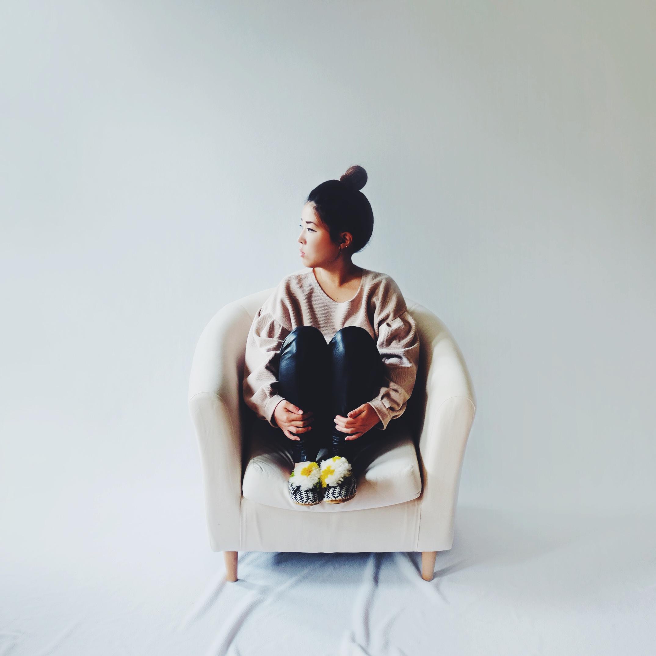 janette kim_blank canvas