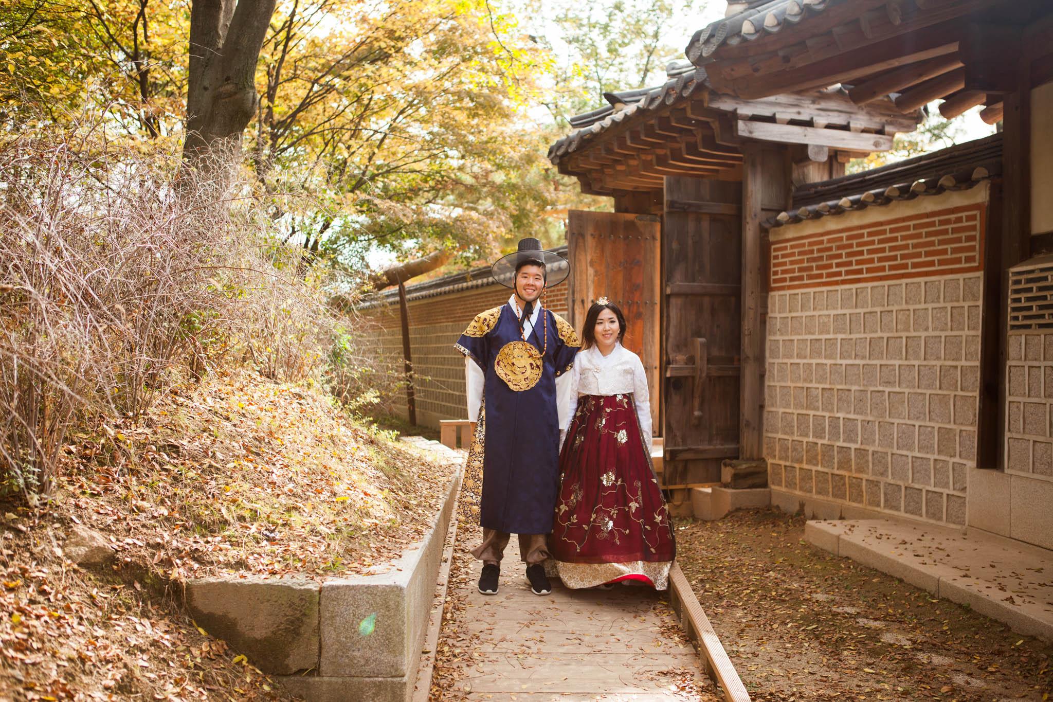 2016-10-23 Asia Trip_Korea-62.jpg