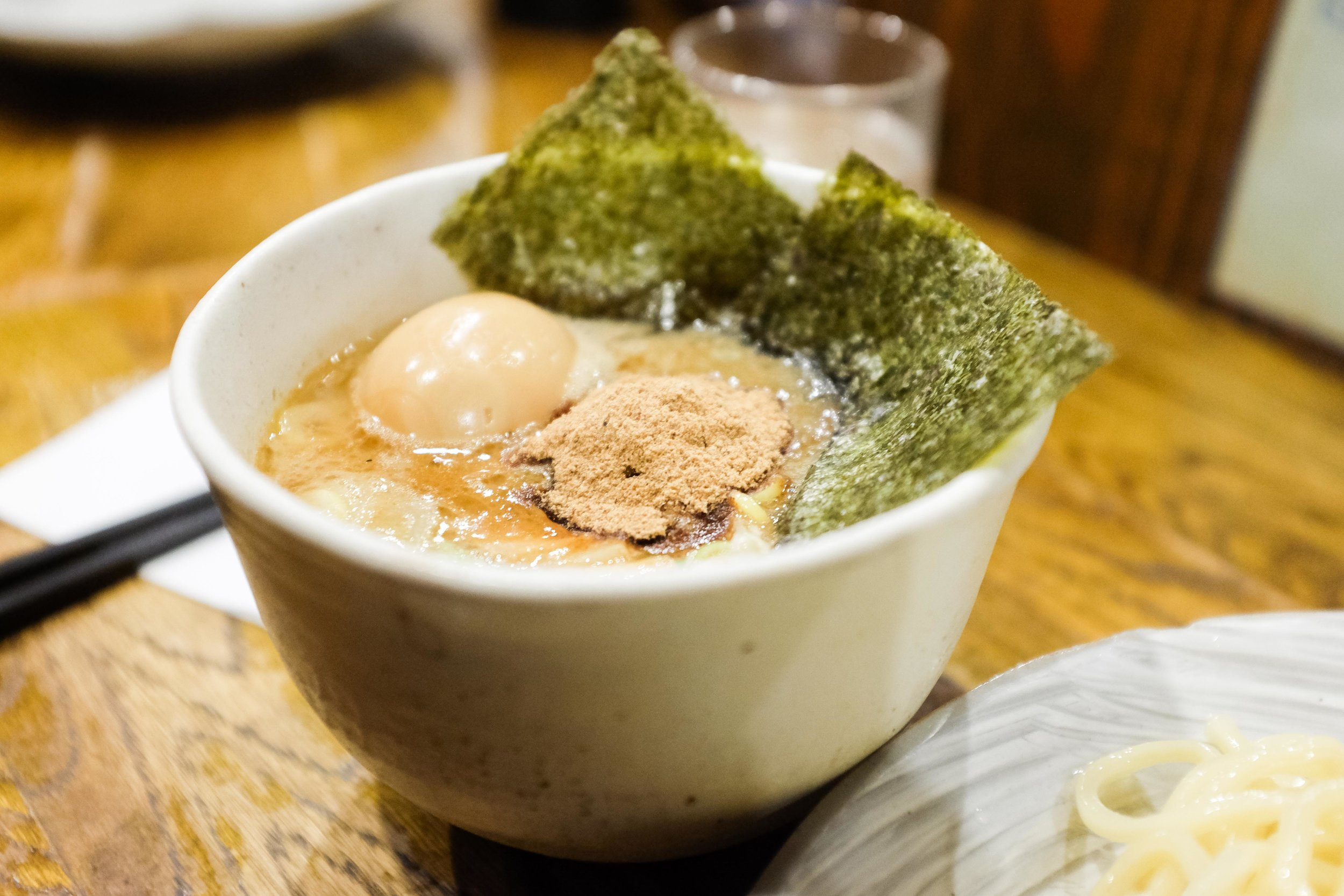 2016-10-23 Asia Trip_Japan-40.jpg