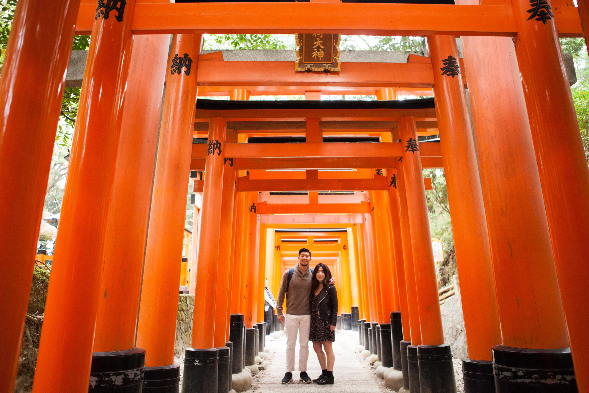 2016-10-23 Asia Trip_Japan-64.jpg