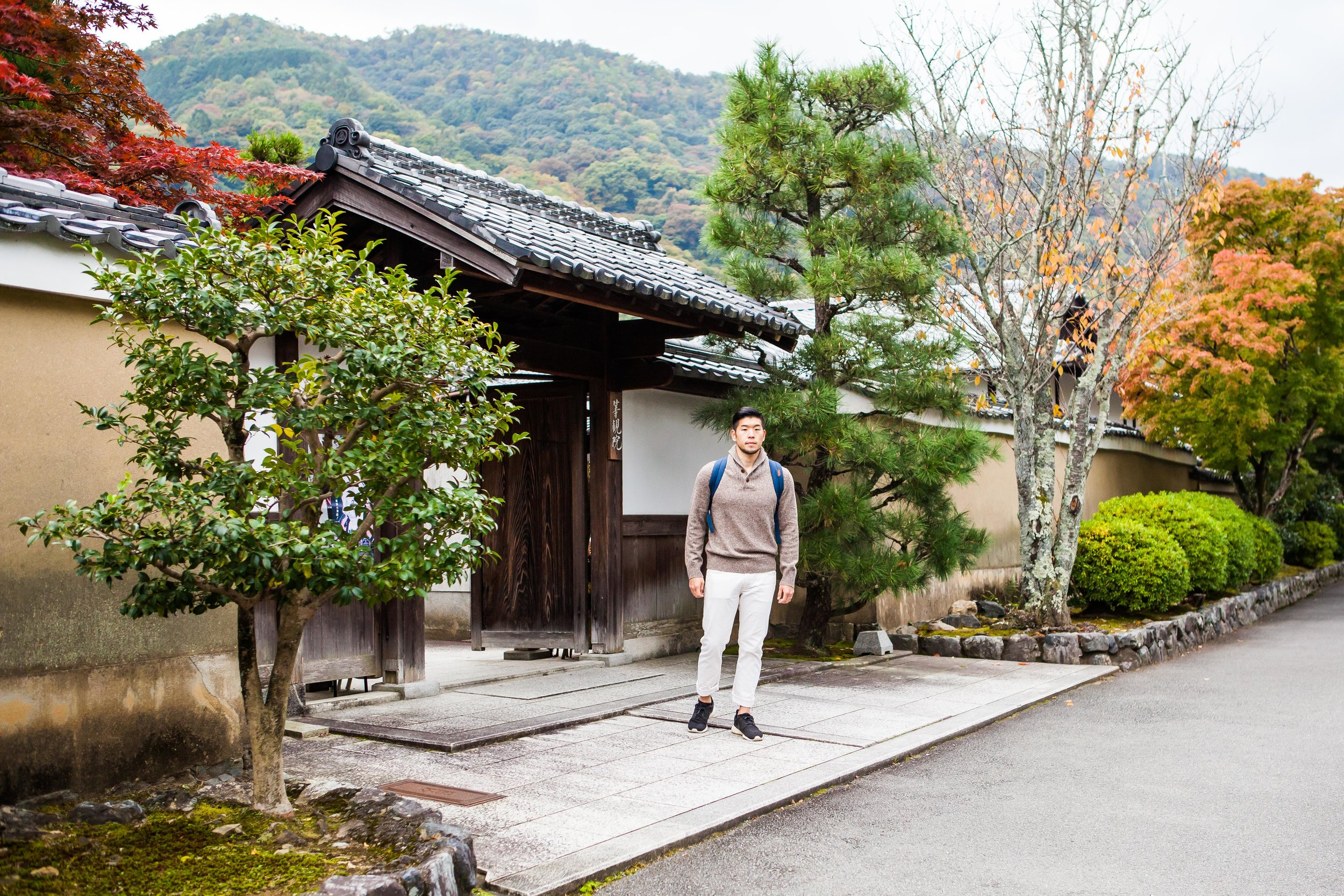 2016-10-23 Asia Trip_Japan-76.jpg