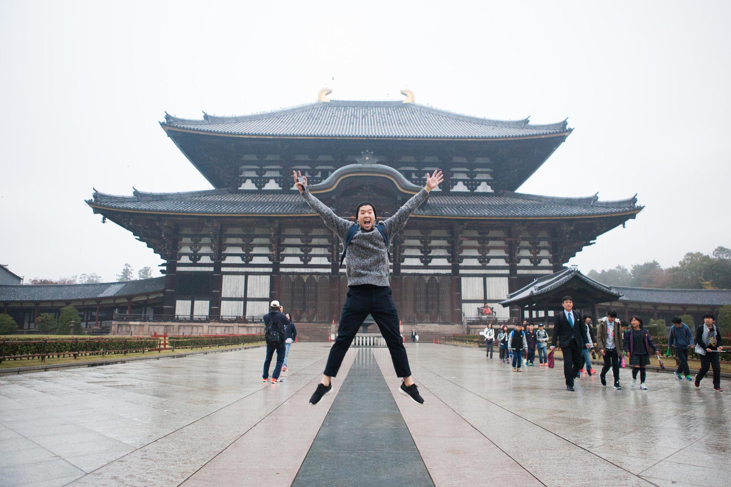 2016-10-23 Asia Trip_Japan-104.jpg