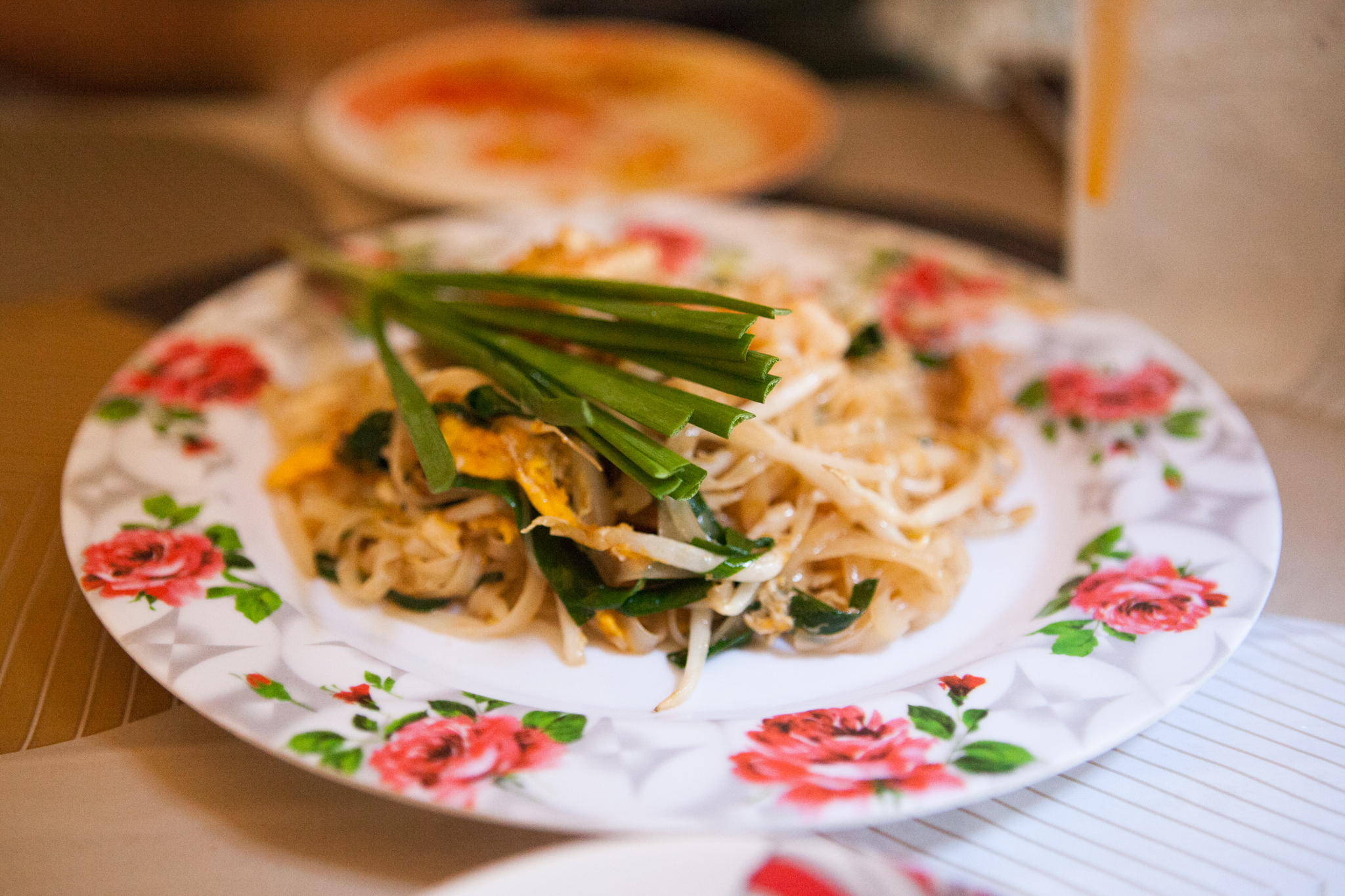 2016-10-23_Janette and Andrew_Thailand-36.jpg