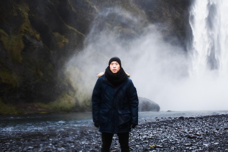 janette-kim-iceland-5.jpg