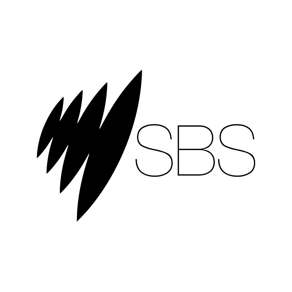 SBS_Tile.jpg