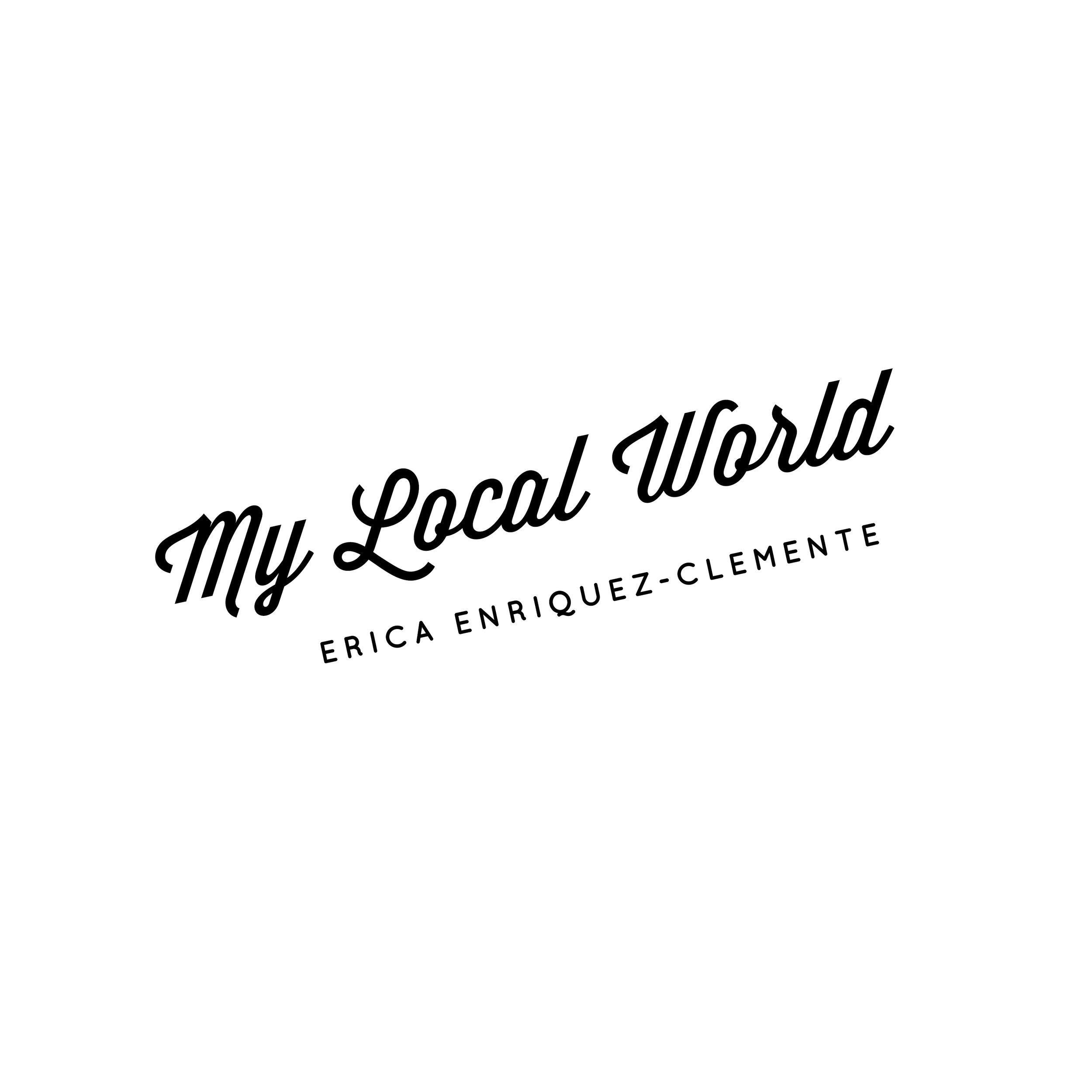 My Local World_tile.jpg