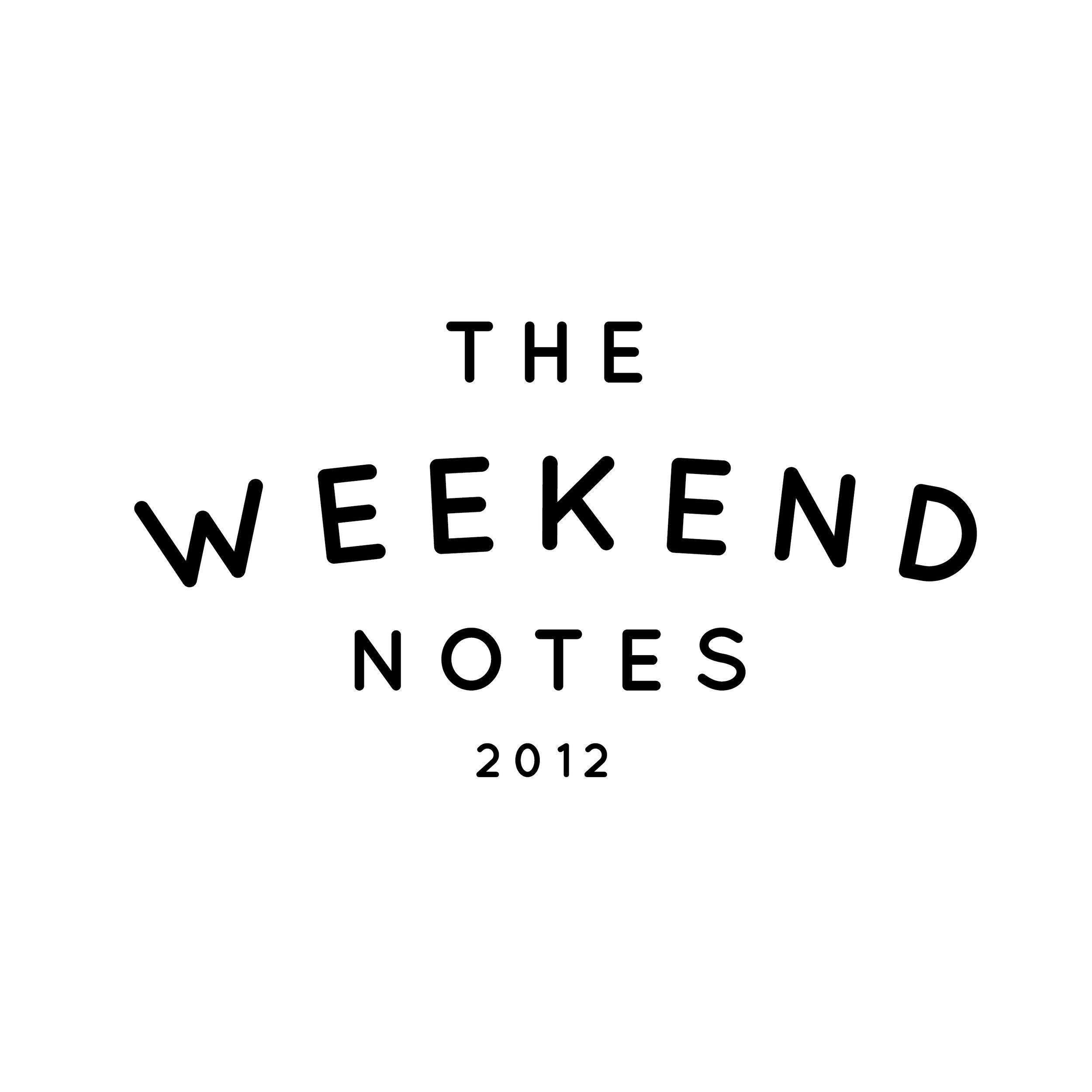The Weekend Notes_tile.jpg