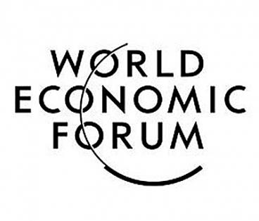 WorldEconomicForumlogo.jpg