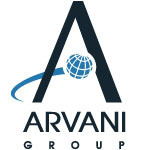 Arvani Group.jpg