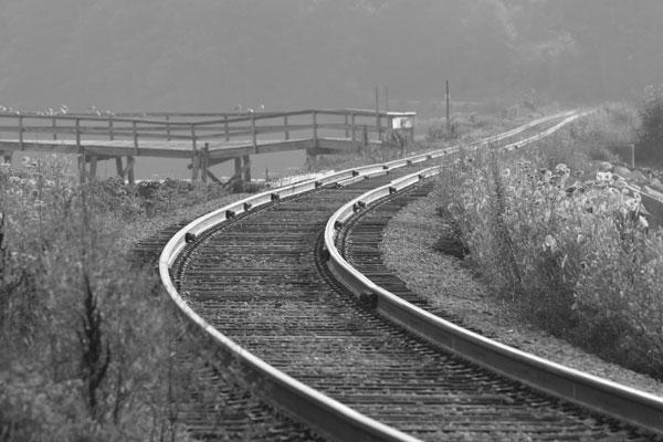 Wiscasset Line