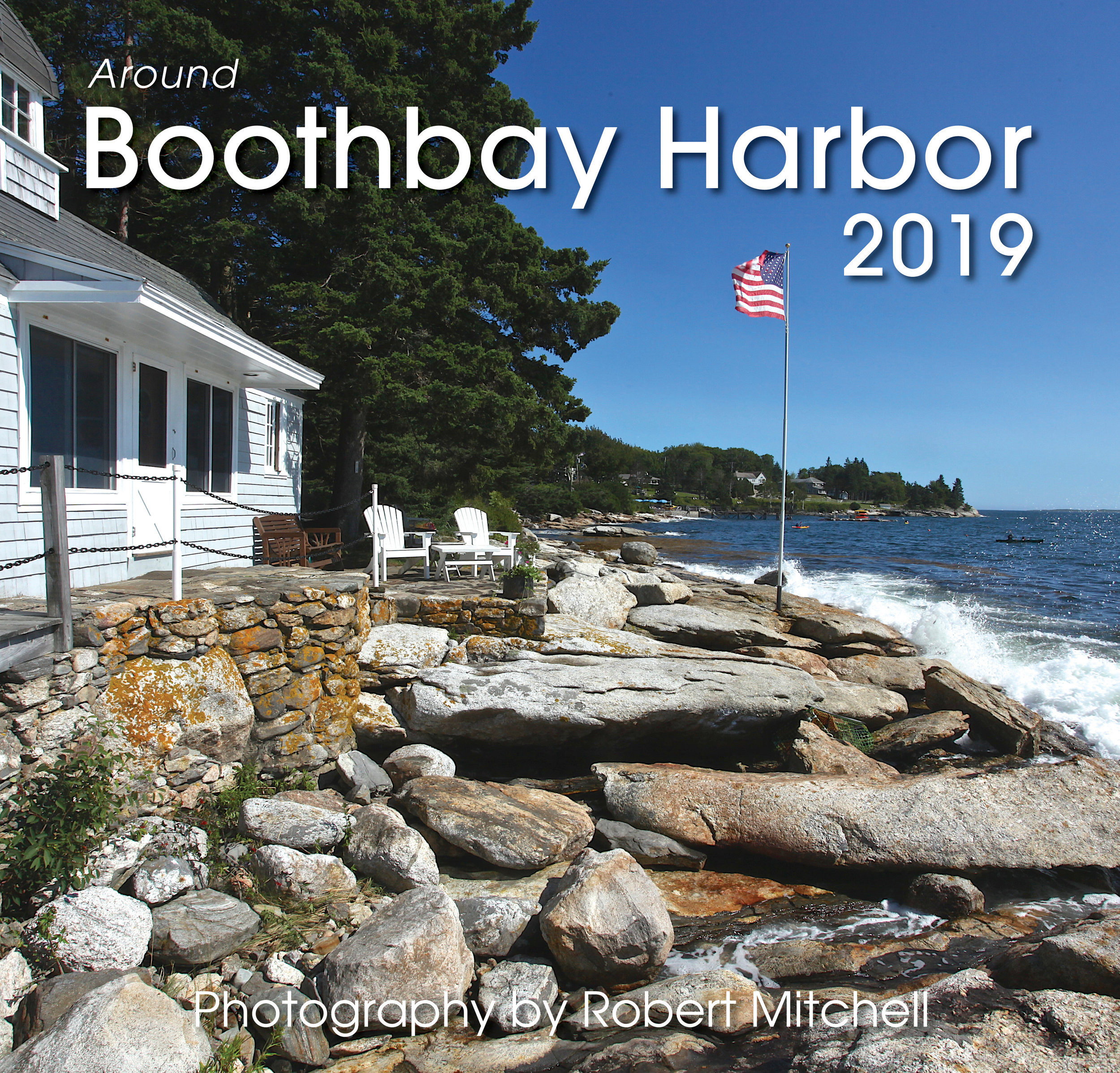 Click image above to view this year's calendar and order online.