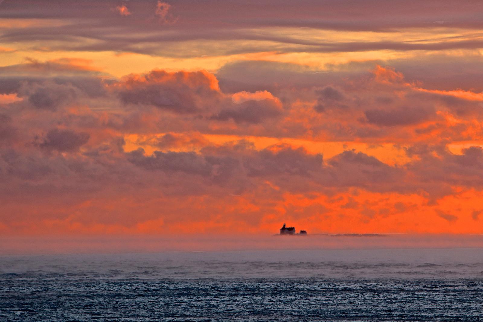 01-january-seasmoke from ocean point.jpg