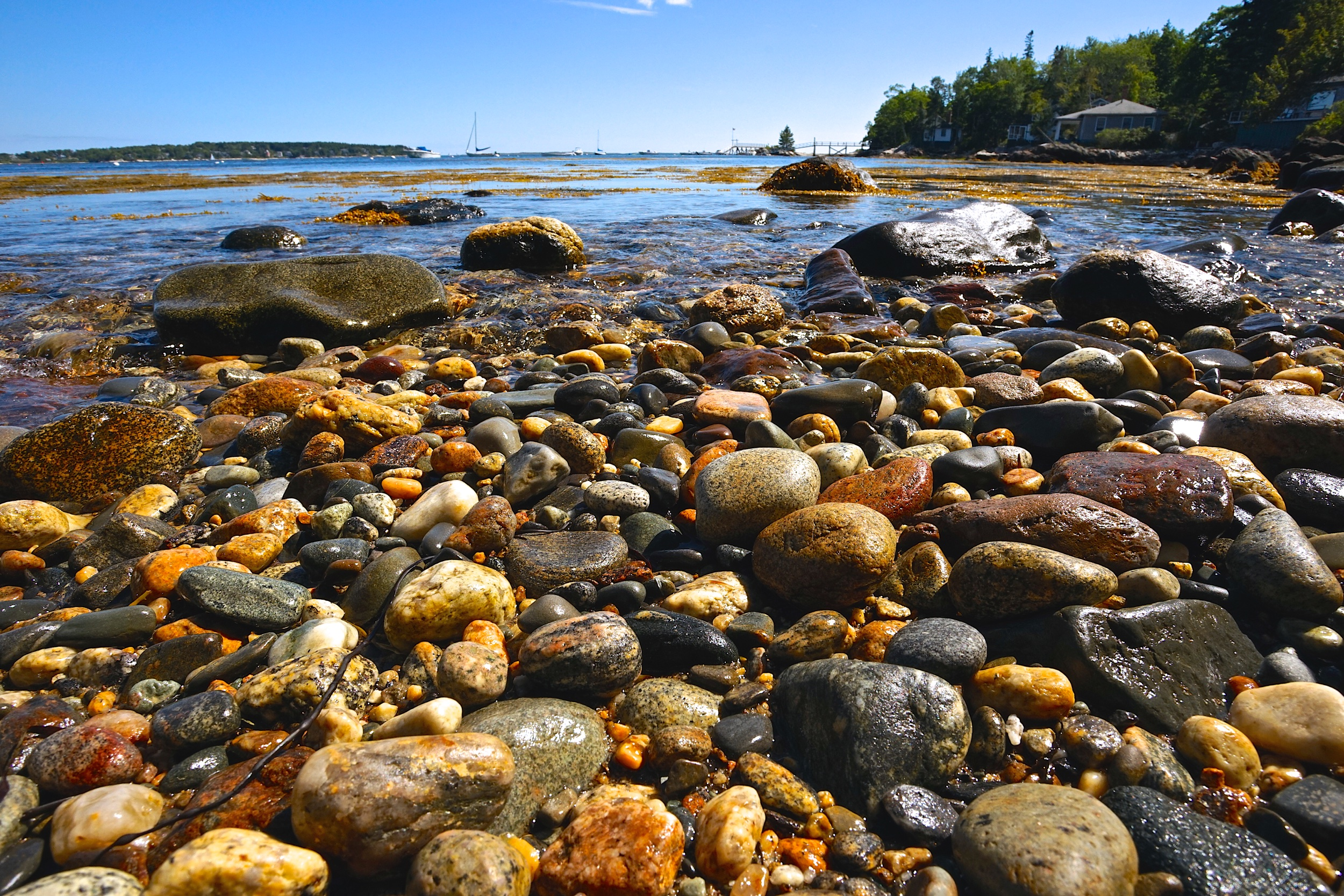 08-water rocks beach:aug .jpeg