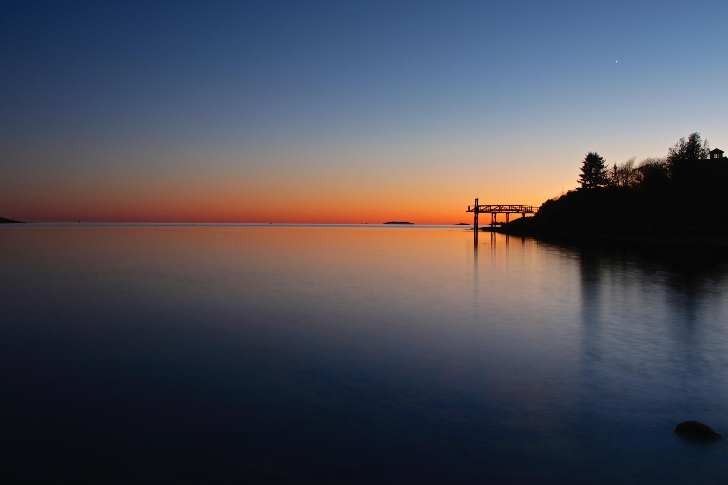 04-southport island:apr.jpeg