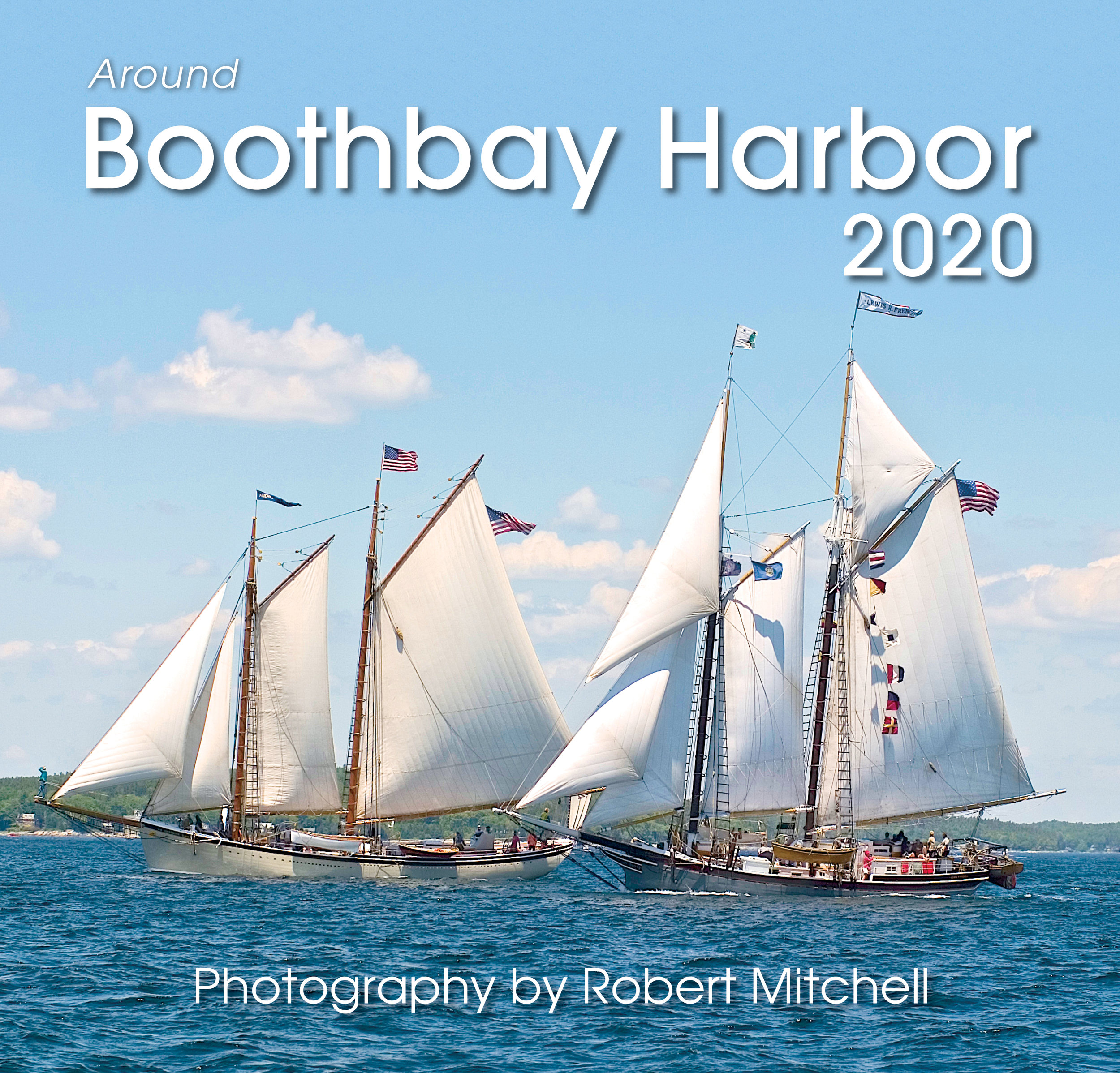 2020-front-cover.jpg