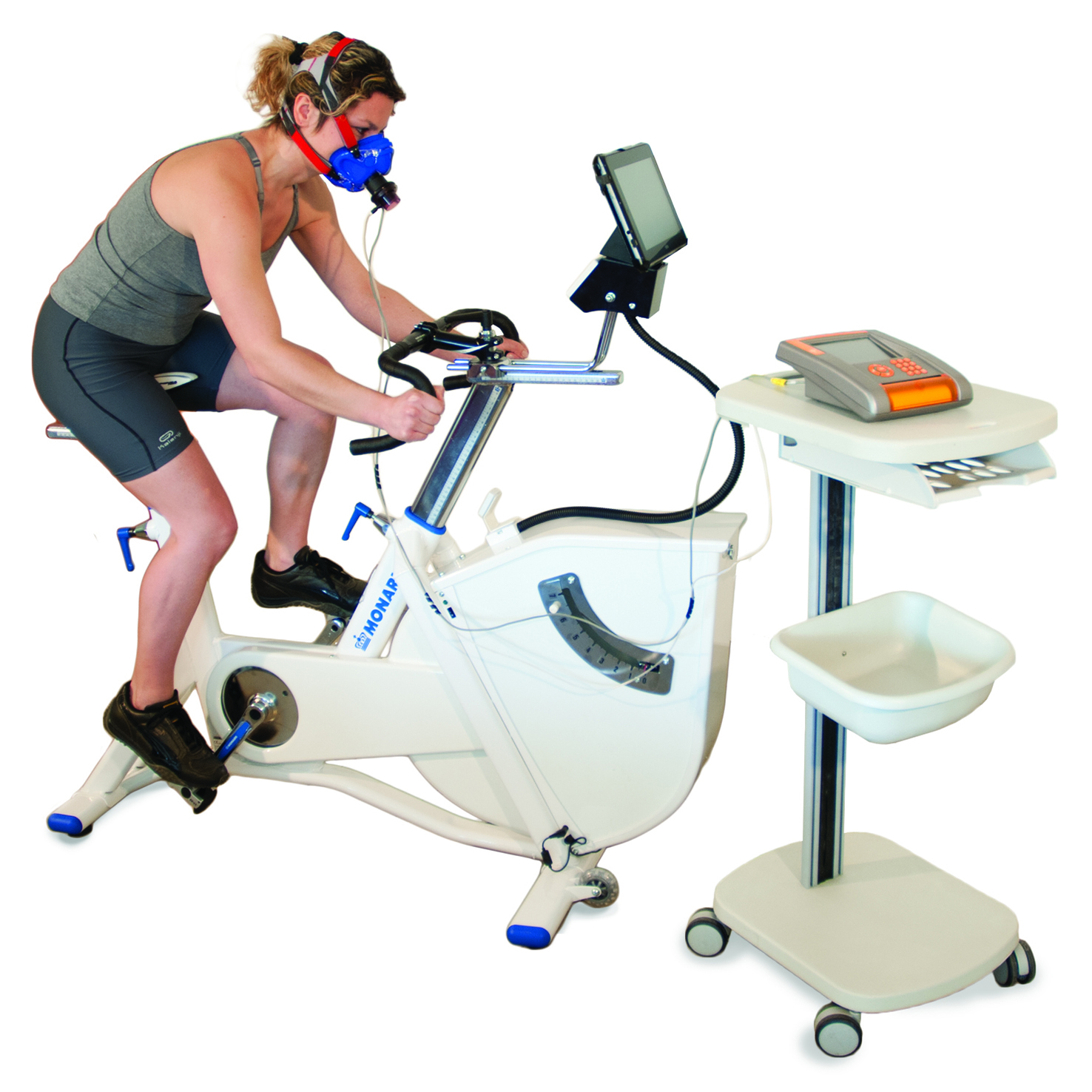 fitmatepro_application_vo2maxtestwomanmaskbikekart_cmyk300dpi125x125mm.jpg