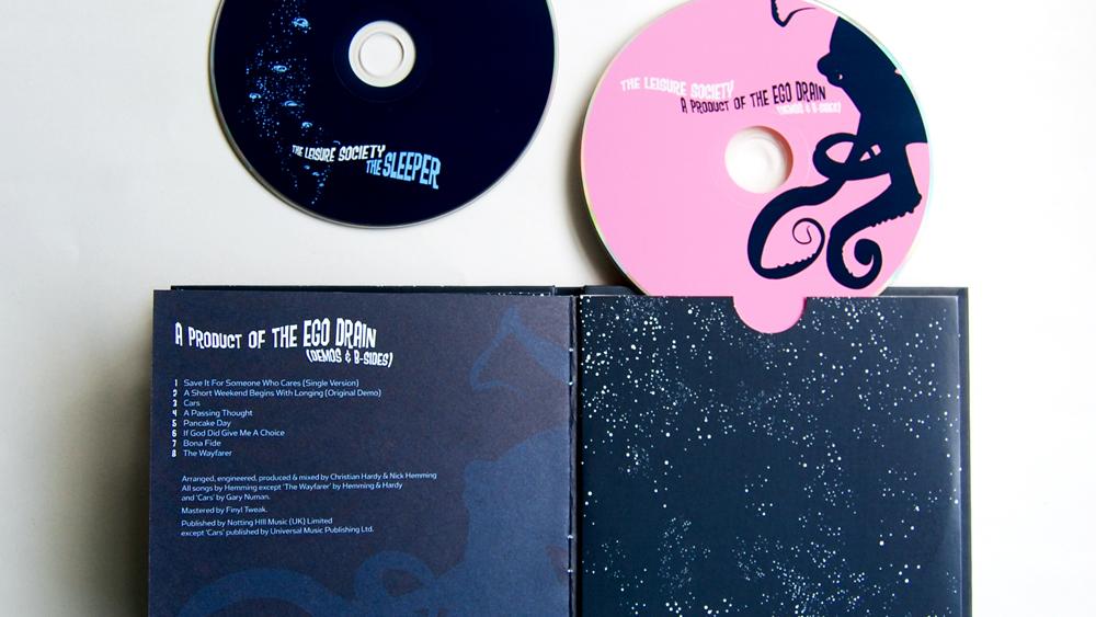 2_discs_int.jpg