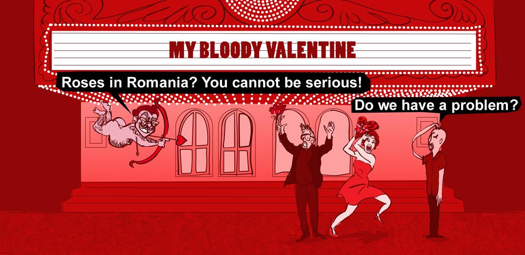 18_Valentine.jpg