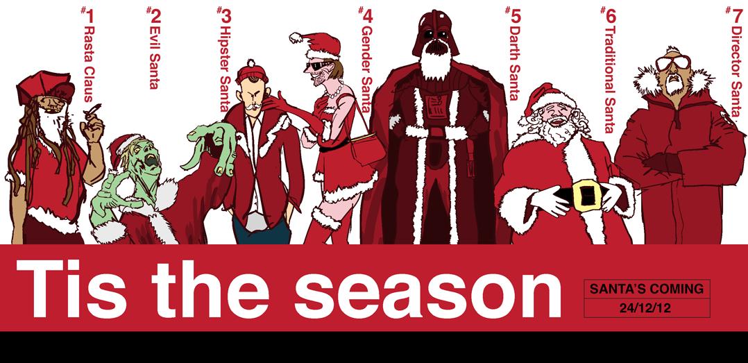 17_Santas.png