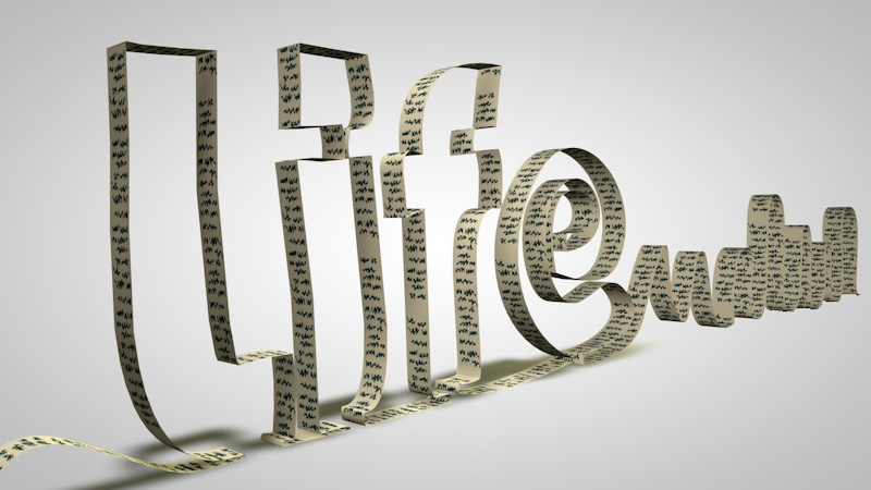 to_do_list_life.jpg