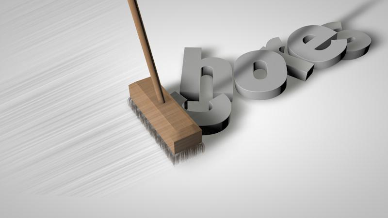 to_do_list__chores_sweep_blur.jpg