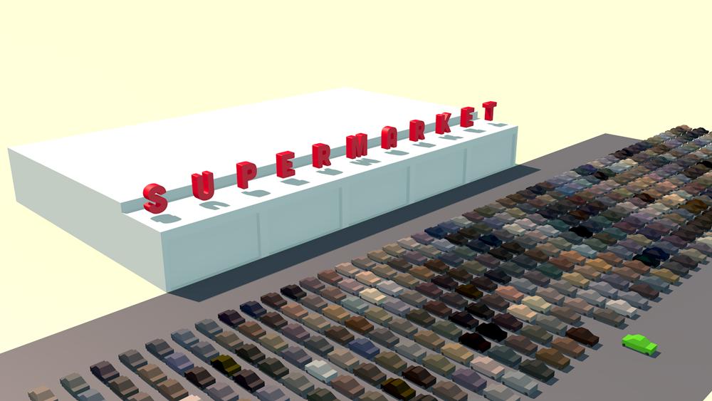 Supermarket01.png