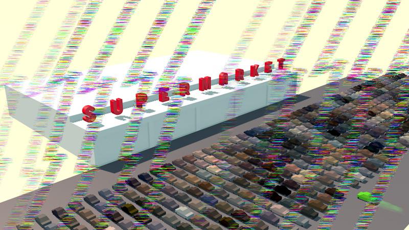 supermarket01_car_rewind.jpg