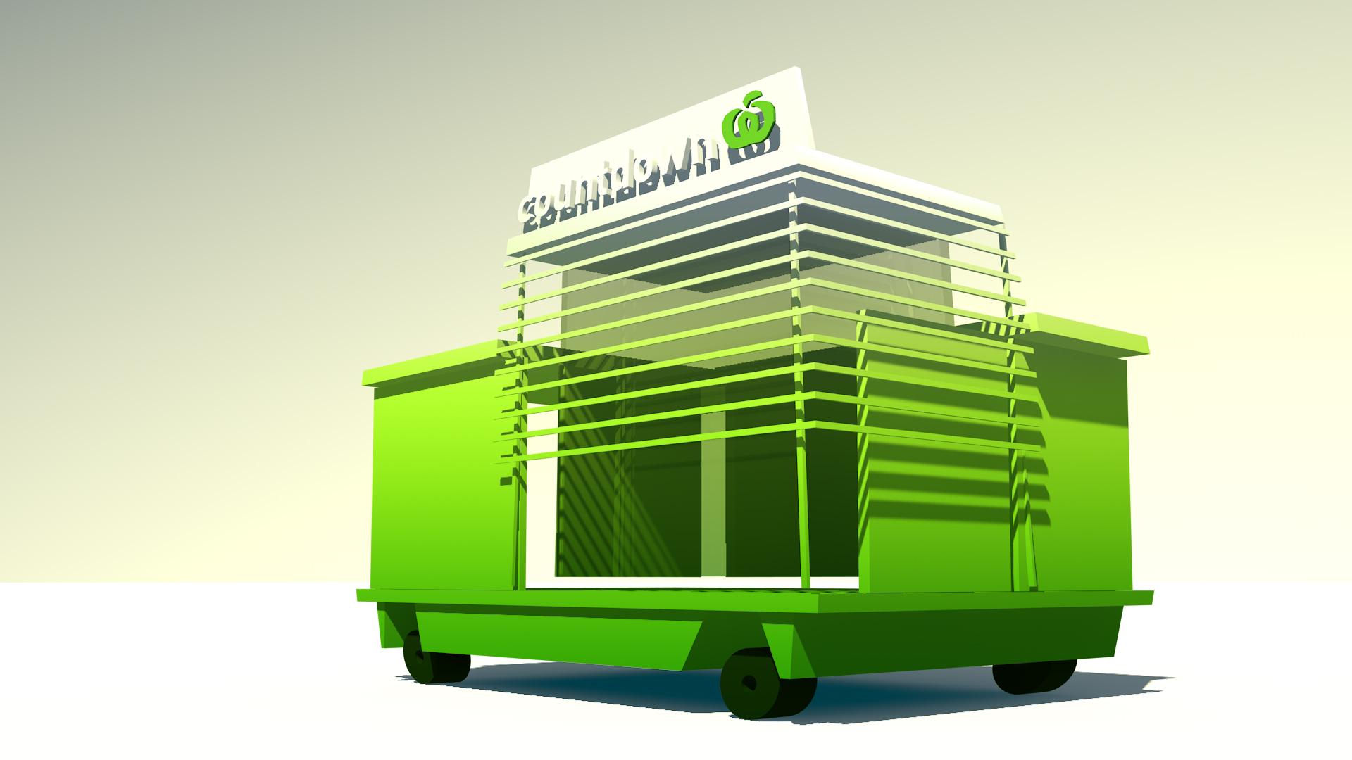 supermarket_truck_bulge.jpg
