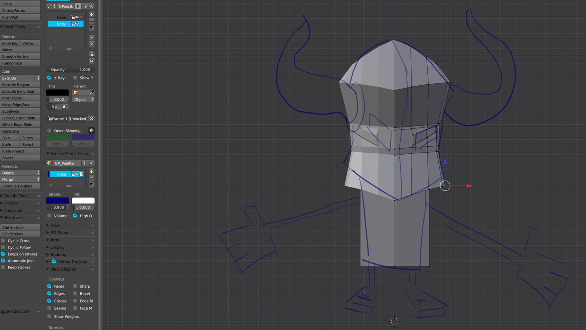GP_helmet_sketch.png
