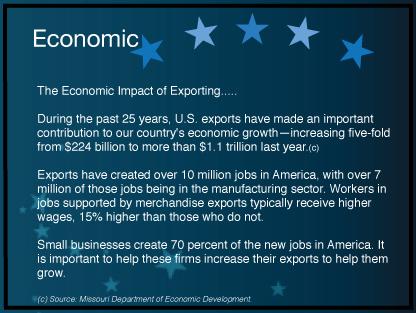Export-Econ.jpg