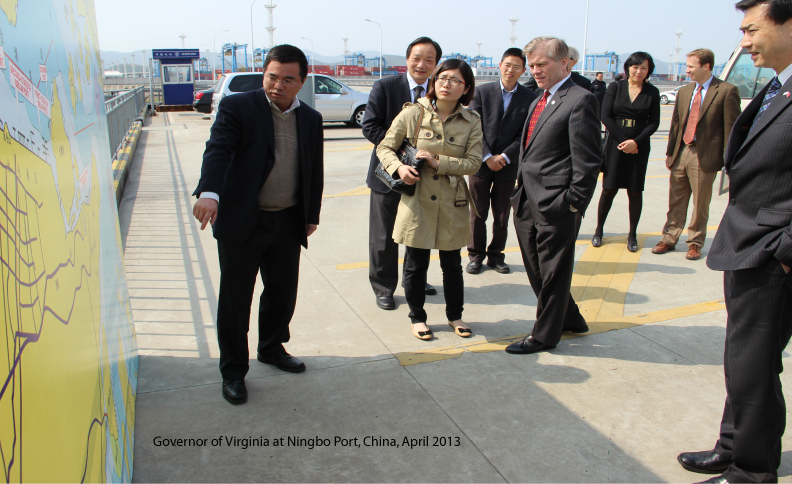 Governor-VA-Ningbo-Port.jpg
