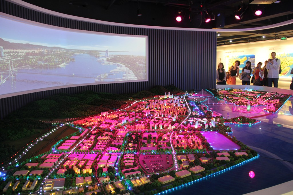 Meishan-Island-1024x682.jpg