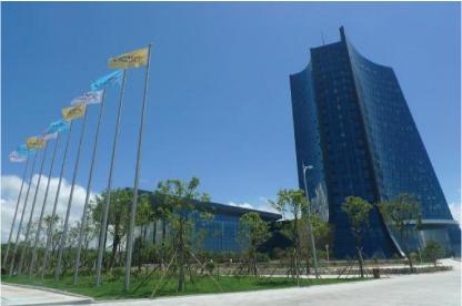 Meishain-Office-HQ.jpg