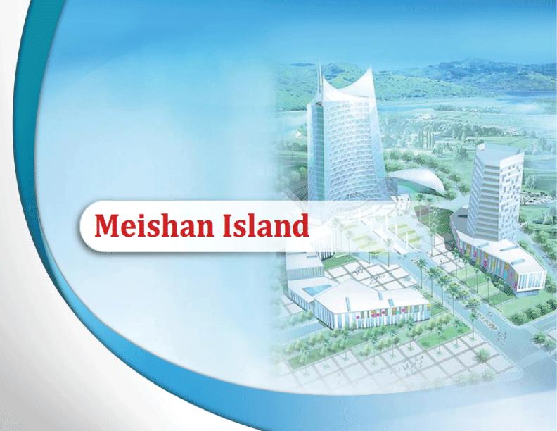 MeishanBP2.png