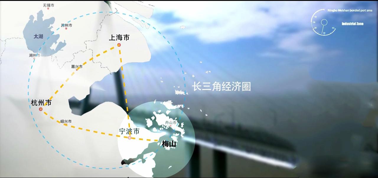 _MeishanBP-Video01b.jpg