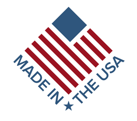 Made-in-the-USA-40.png