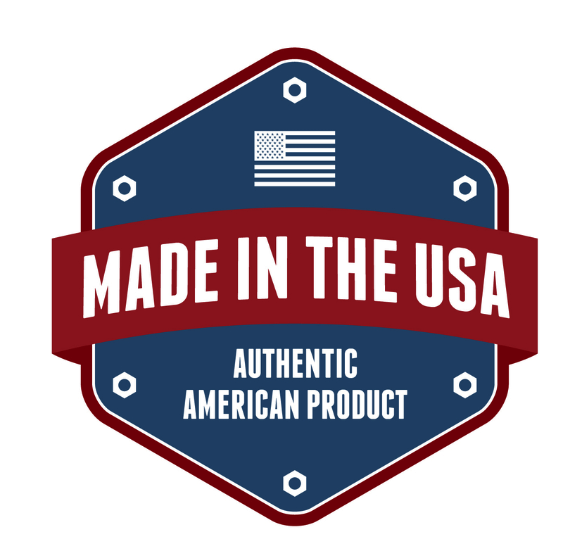 made-in-the-USA-Auth-2.png