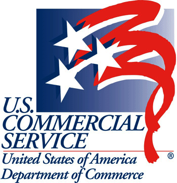 US-Commercial-Services.png