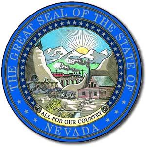 Nevada seal_sos.jpg