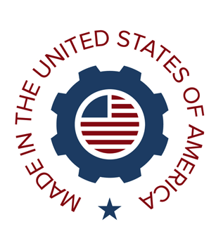 _Made-in-USA-2-50.png