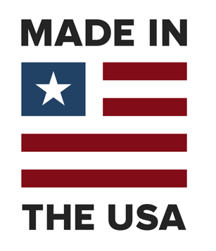 Made-in-USA-Sq-50.png