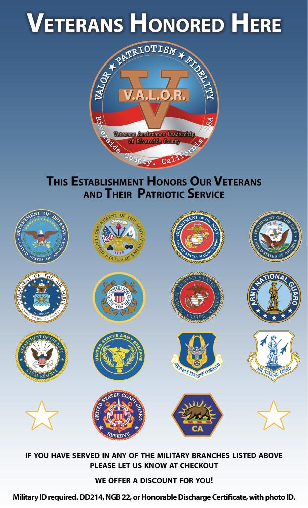 Vet-Honor-Here.jpg